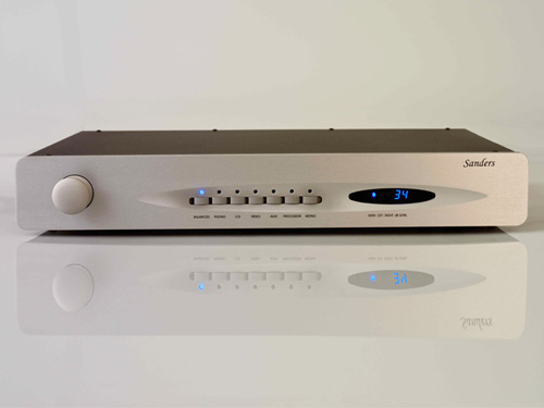 Preamp-silver-front-1
